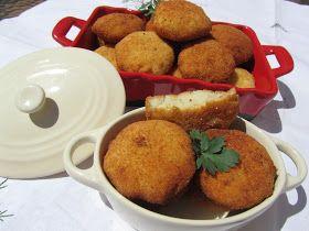 receta-thermomix-nuggets-de-patatas-y-merluza
