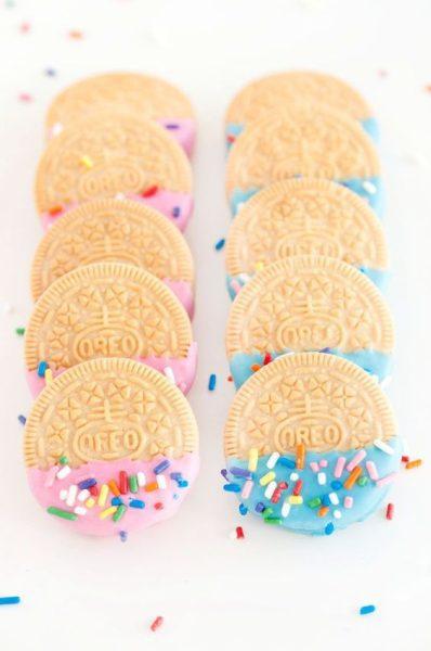 recetas-de-dulces-galletas-con-confetti