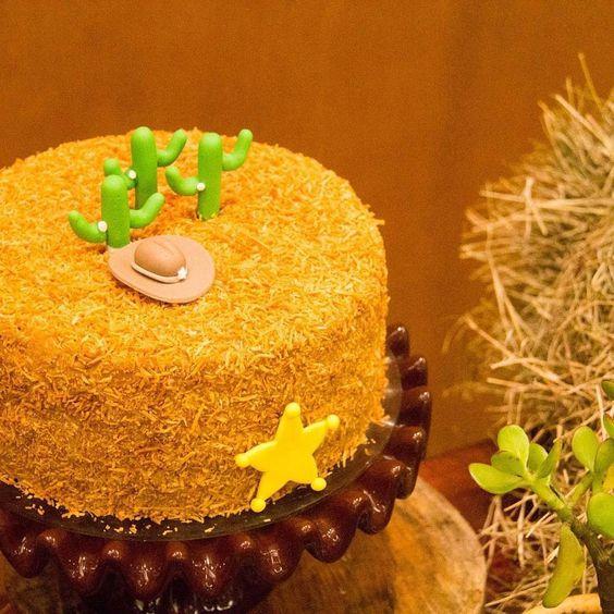 recetas-de-tartas-de-cumpleanos-fiesta-tematica-del-oeste