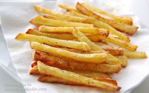 recetas-infantiles-muy-ricas-como-hacer-patatas-fritas-muy-sabrosas