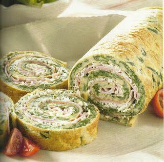 recetas-saludables-para-los-peques-rollo-de-espinacas-y-queso-emmental