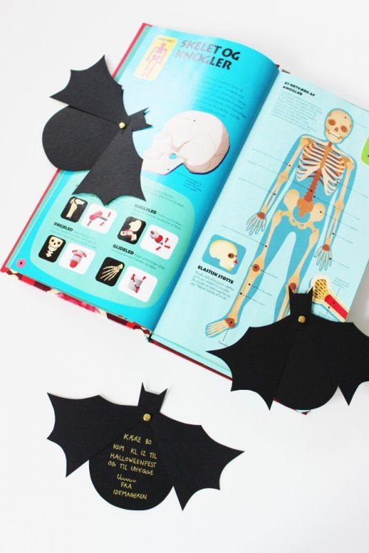 tarjetas-de-invitacion-para-fiesta-infantil-de-halloween-muy-original