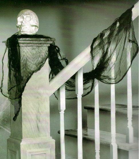 tela-negra-halloween-485x600