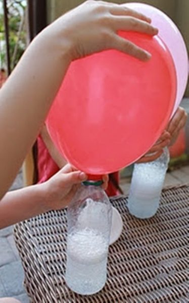 actividades-para-ninos-en-cumpleanos