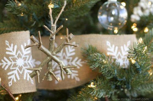 adornos-de-navidad-caseros