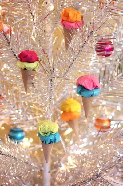 adornos-para-el-arbol-de-navidad-hechos-a-mano
