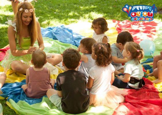 animaciones-infantiles-para-fiestas-de-cumpleanos