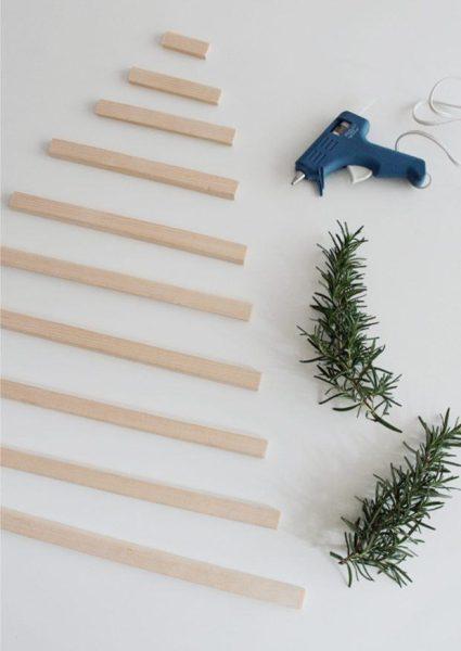 arbol-de-navidad-moderno-para-casa