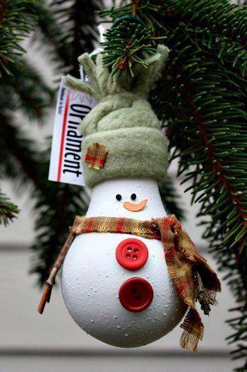 bola-muneco-de-nieve-arbol-de-navidad-decorar-bombilla