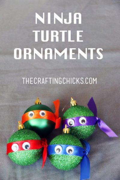 bolas-de-navidad-de-las-tortugas-ninja