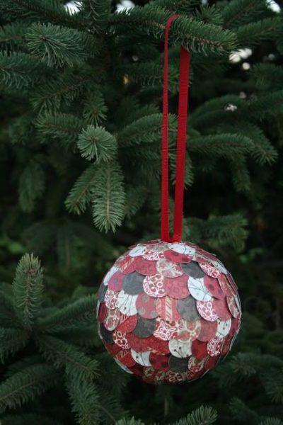 bolas-de-navidad-hechas-en-casa