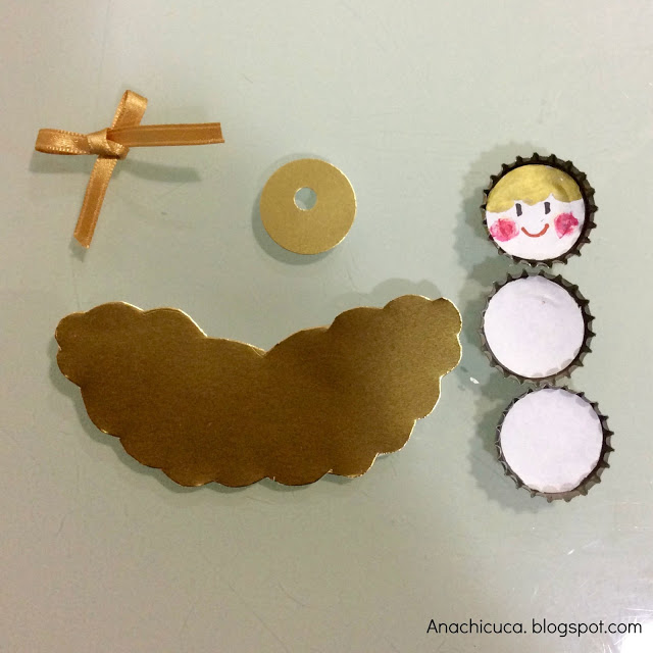 como-hacer-un-angel-para-decorar-el-arbol-de-navidad