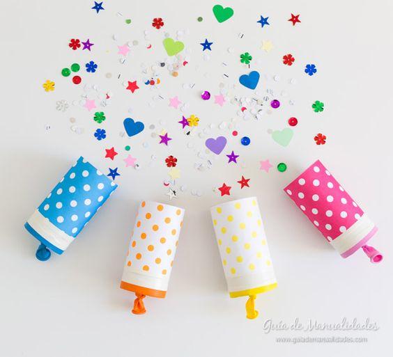 canones-de-confetti-para-fiestas-infantiles