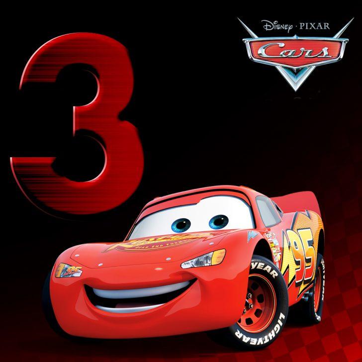 cars-3-cine-infantil