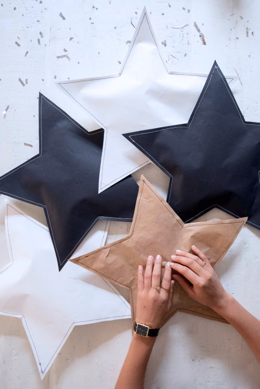 como-envolver-un-regalo-de-forma-creativa