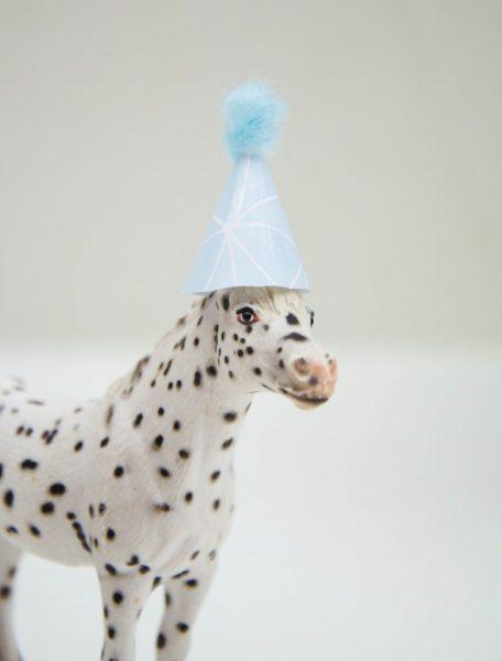 decoracion-cumpleanos-infantil-regalos-invitados