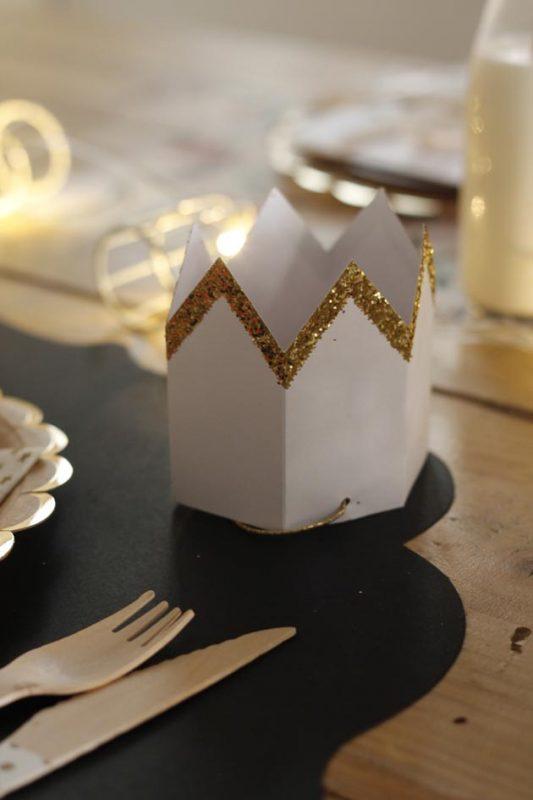decoracion-mesa-de-navidad-para-ninos