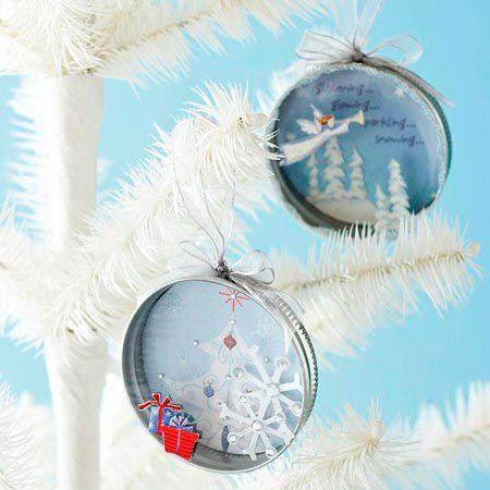 decorar-arbol-de-navidad-manualidades-recicladas