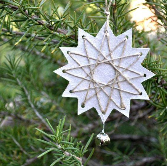 estella-de-navidad-para-decorar