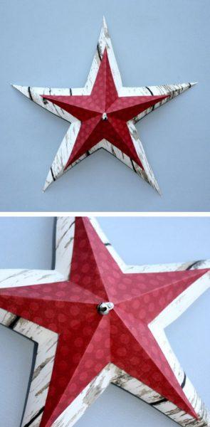 estrella-de-navidad-diy