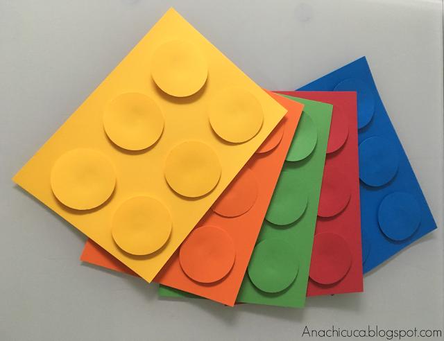 fiesta-de-colores-con-bloques-de-lego