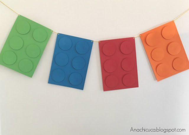fiesta-de-lego-con-bloques-de-colores