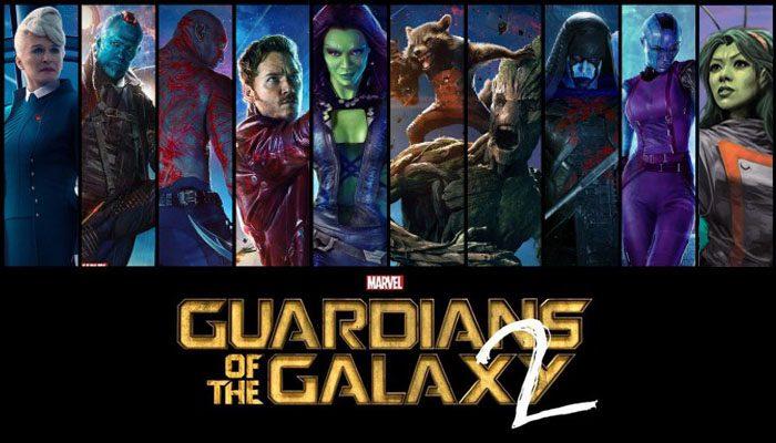 guardianes-de-la-galaxia-peliculas-infantiles-para-ver-en-el-cine-con-ninos