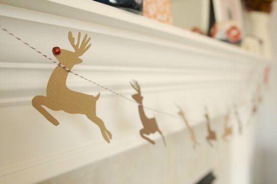 guirnalda-de-renos-muy-bonita-para-navidad