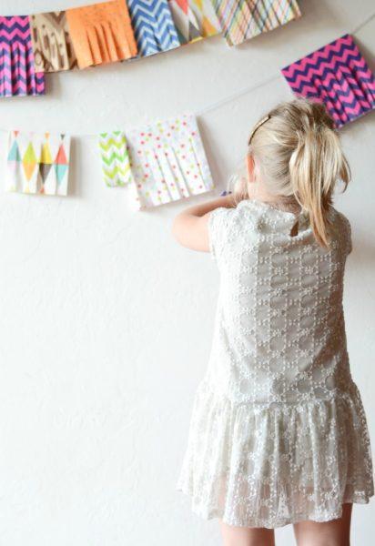 guirnaldas-infantiles-para-fiestas-colores