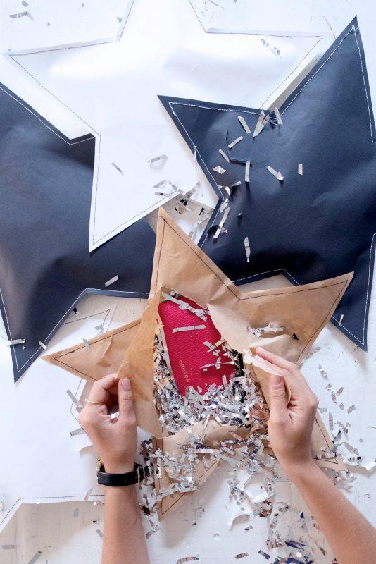 idea-genial-para-envolver-regalos-de-navidad