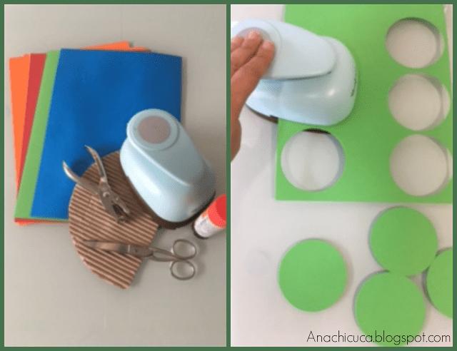 ideas-originales-para-decorar-fiestas-infantiles