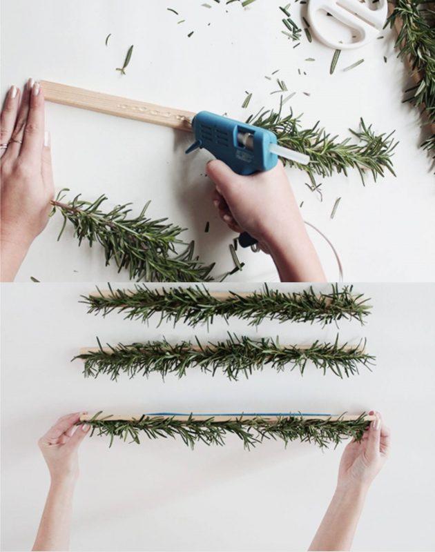 ideas-para-arboles-de-navidad-modernos