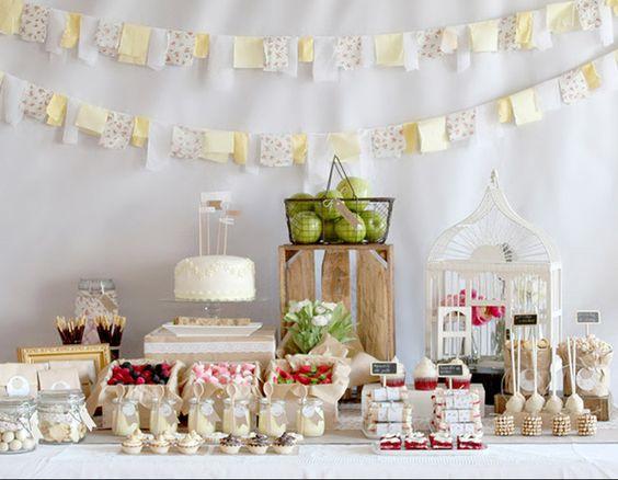 ideas-para-mesa-dulce-cumpleanos