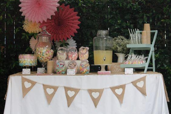 ideas-para-organizar-mesa-dulce-de-un-cumpleanos