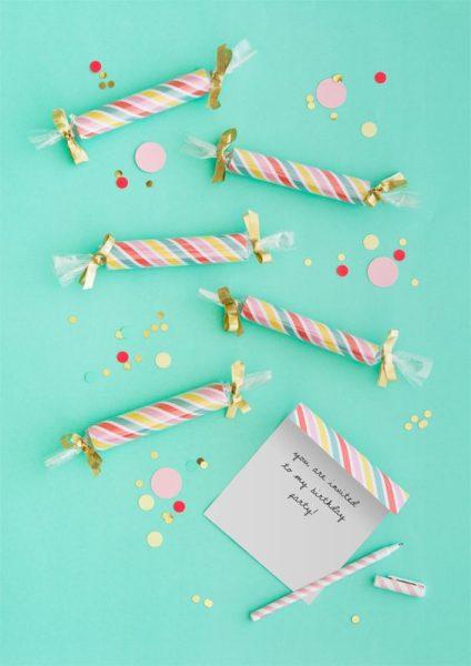 invitacion-dulce-caramelo-cumpleanos-fiesta-infantil