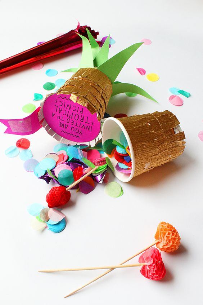 invitacion-fiesta-tropical-de-cumpleanos-para-ninos