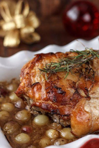 jamon-asado-al-cava-receta-de-navidad