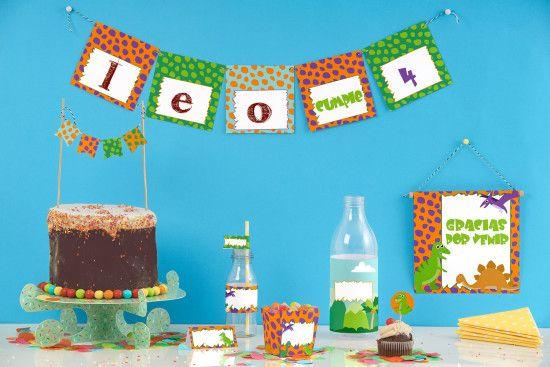 kit-de-fiesta-para-cumpleaños