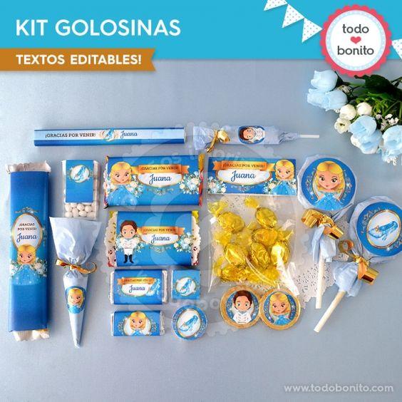 kit-de-fiestas-imprimibles-para-fiesta-de-invierno