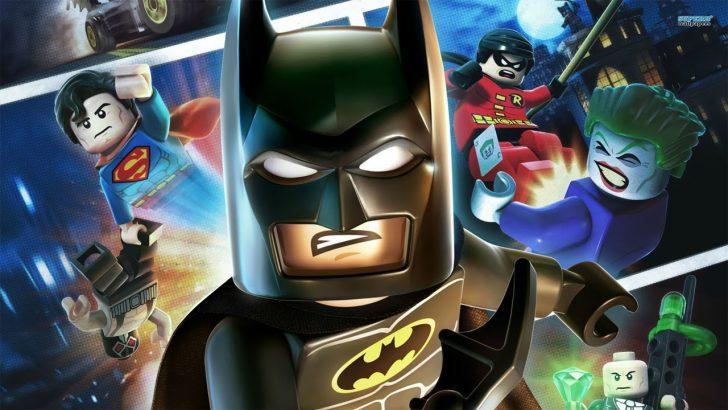 lego-batman-pelicula-cine-infantil