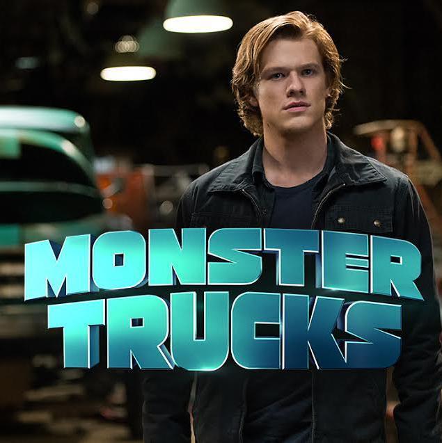 peliculas-para-ninos-monster-trucks-con-lucas-till