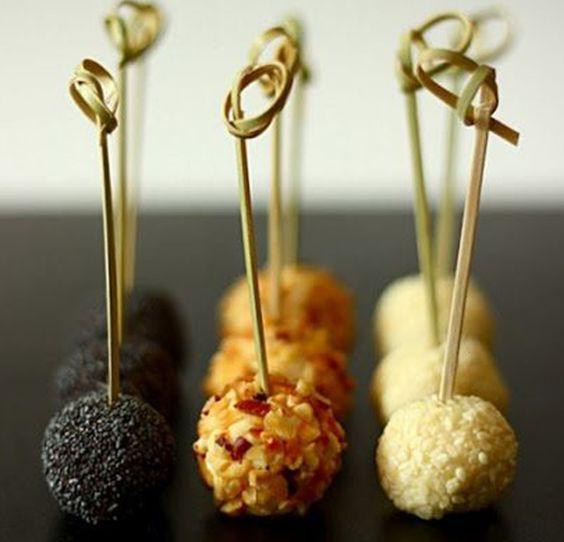 piruletas-de-philadelphia-aperitivos-originales-de-navidad