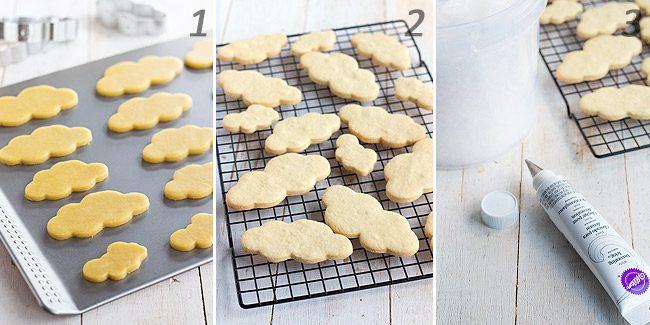 receta-de-galletas-diferentes