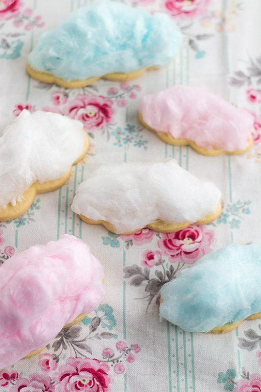 receta-de-galletas-nube-de-algodon-1