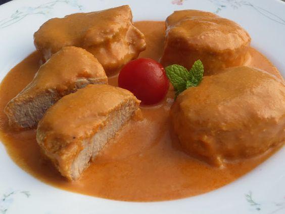 solomillo-en-salsa-thermomix-recetas-navidad