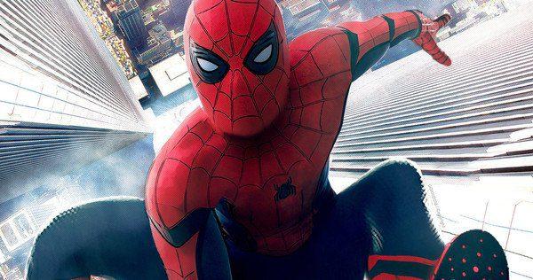 spiderman-homecoming-peliculas-para-ver-con-ninos