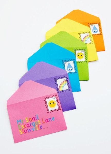 tarjetas-de-invitacion-para-cumpleanos-diy-originales