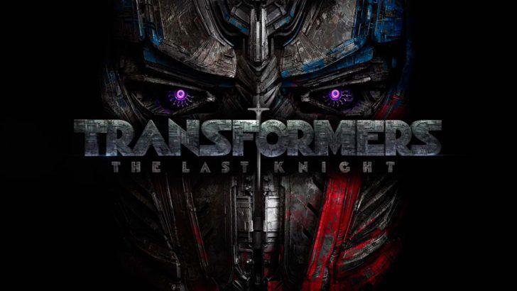 transformers-pelicula-para-ninos