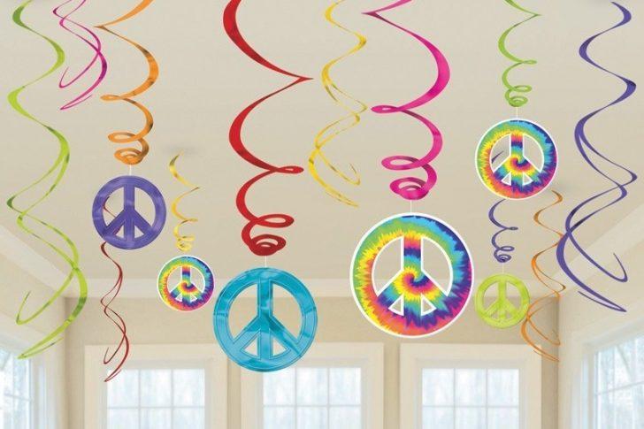 12-colgantes-hippie-forma-espiral