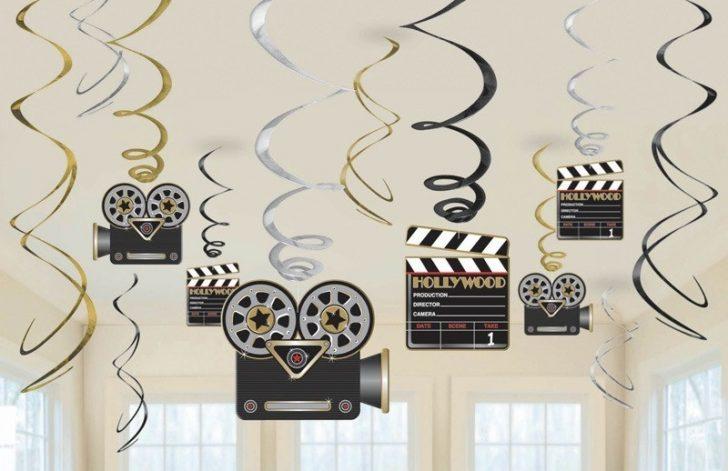 12-colgantes-hollywood-forma-espiral